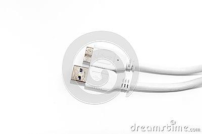 USB3.0 plug
