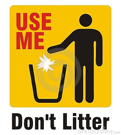 use me signage royalty free stock image image 10178806 free clipart summer rain free clip art summer images