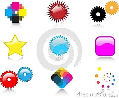 Useful logos