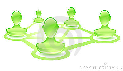 User-green-network