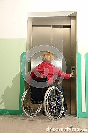 Using lift
