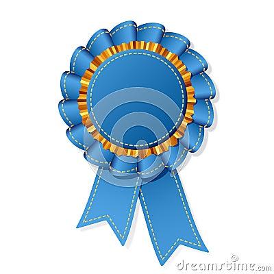 Utmärkelsejean