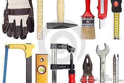 инструменты v