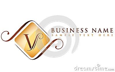 V_company name
