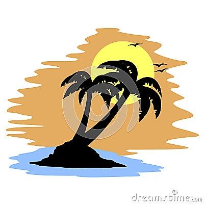 Vacances d été