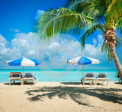 Free Vacation And Tourism Royalty Free Stock Photography - 25070867