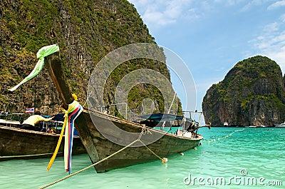 Vacation Destination