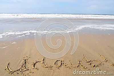 Vacation! Urlaub!