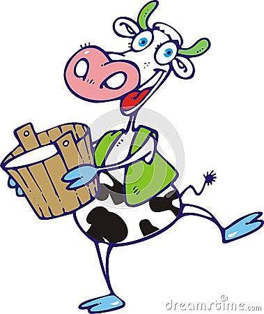 vache-heureuse-thumb3013407.jpg
