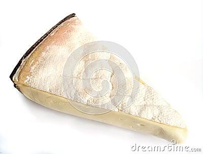 Vacherin mont d or soft swiss cheese