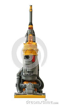 Vacume vacuum cleaner modern