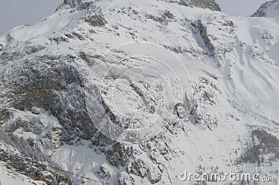 Val d Isère