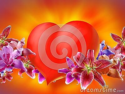 Valentin_heart