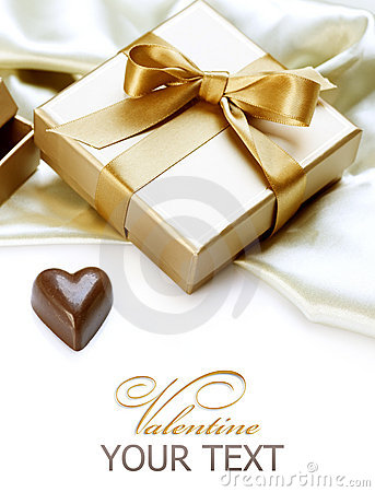 Free Valentine Stock Image - 17807431