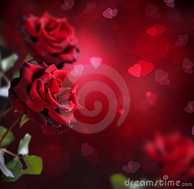 Free Valentine Stock Photo - 18138520