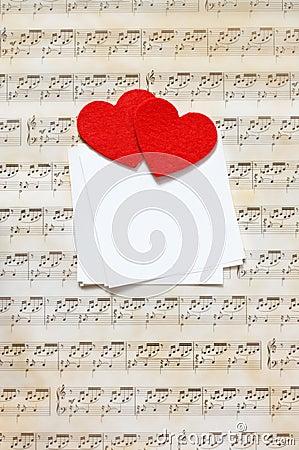 Valentine.