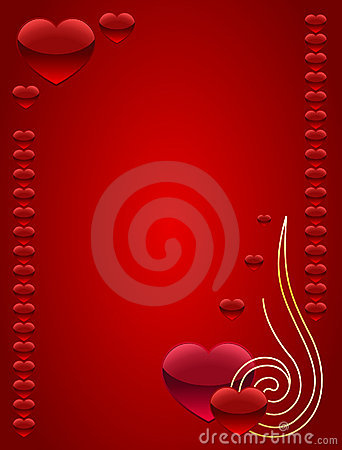 Free Valentine Royalty Free Stock Photos - 7248018
