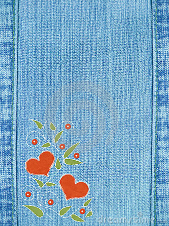 Free Valentine Background Stock Images - 12477244