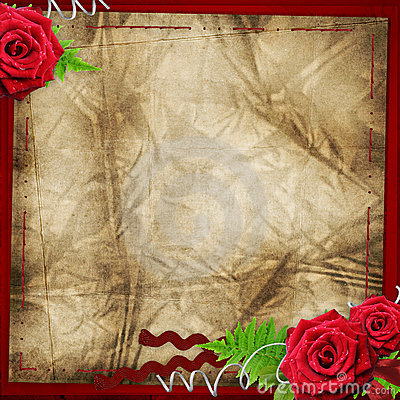 Free Valentine Background Stock Photos - 22645633