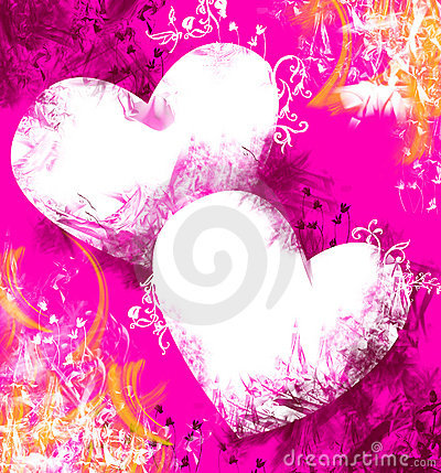royalty free stock photos valentine background love theme image love theme 400x429