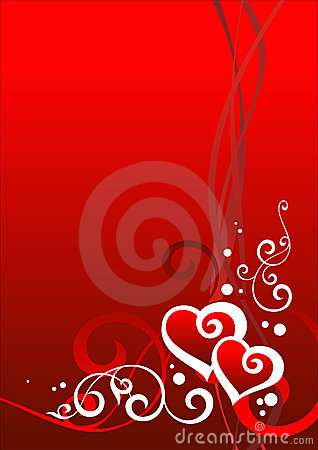 Free Valentine Day Royalty Free Stock Image - 3625956