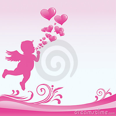 Valentine_Day_Cupid