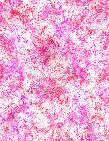VAlentine Fiber paper background