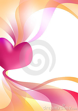Free Valentine Heart Stock Photo - 1527810