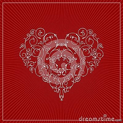 Valentine_heart.eps