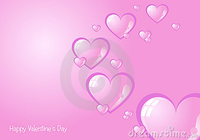 Valentine s background 2