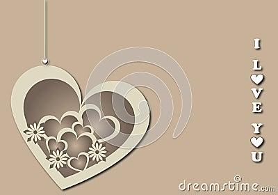 Valentine s background 3