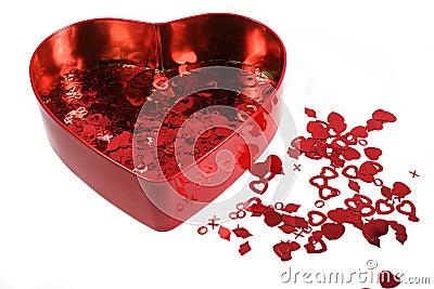 Valentine s confetti2