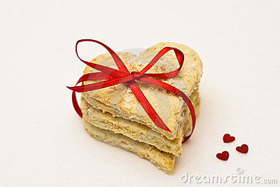 Valentine s Cookie