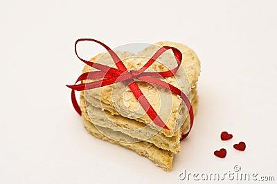 Valentine s Cookie