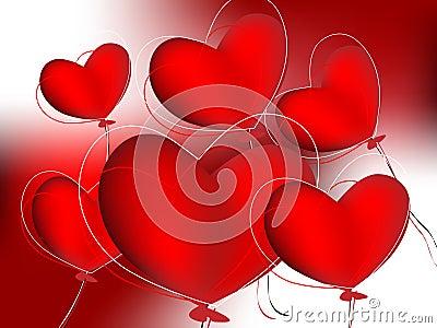 Valentine s Day 02