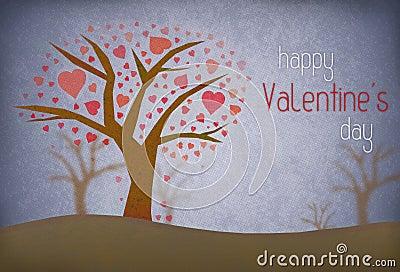 valentine`s day钢琴谱_valentine`s day歌谱_五线