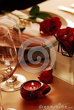 Free Valentine S Day Stock Image - 15820751