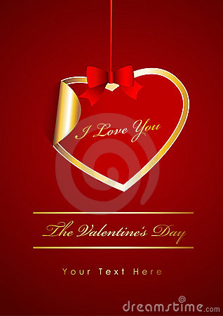 The Valentine s day