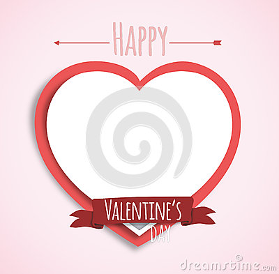 Free Valentine S Day Stock Images - 66338064