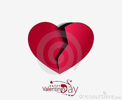 Valentine s day background
