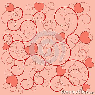 autopsia de valentin elizalde. autopsia valentin elizalde