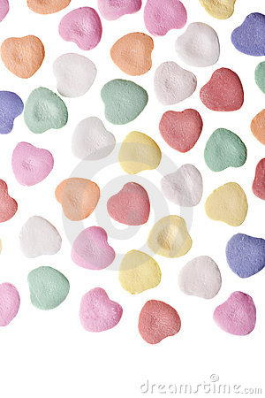 romantic sayings valentines. romantic valentines day