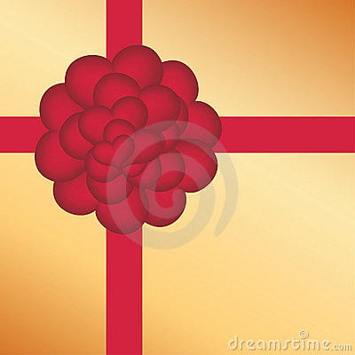 Valentine's Day Card Royalty Free Stock Photos - Image: 18565008