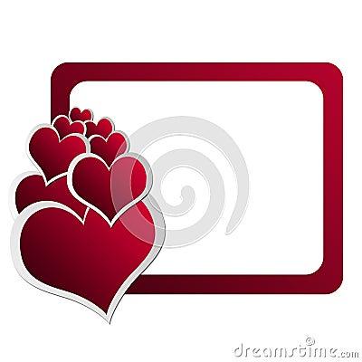 Valentine s Day Card 6
