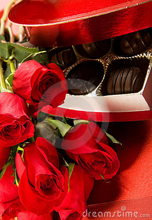 Free Valentine S Day Celebration Royalty Free Stock Photo - 12466965