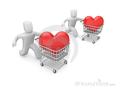 Valentine s day challenge