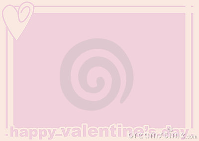 Valentine s Day Frame