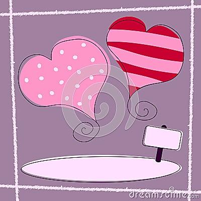 Valentine s Day [Retro 1]