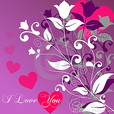 Valentine s Day [Smart 2]