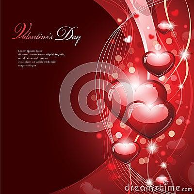 Valentine s Design